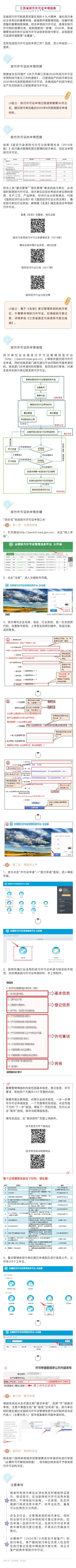 江苏省排污许可申请指南.jpg