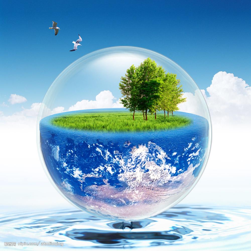 水环境.jpg